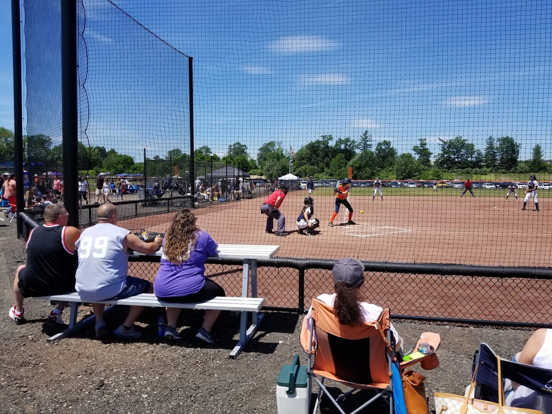Home | Fastpitch Nation