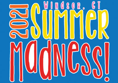 """UPDATED"" Summer Madness"