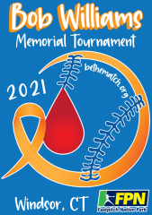 Bob Williams' Memorial Tournament for Leukemia