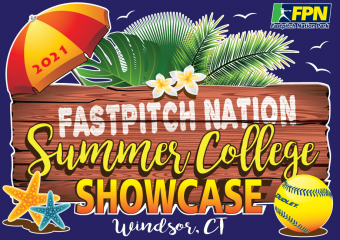 Dudley Summer College Showcase