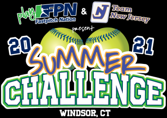 FPN & Team NJ Summer Challenge