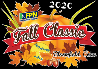 Fastpitch Nation Fall Classic