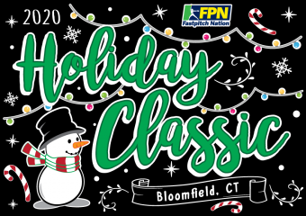 Fastpitch Nation Holiday Classic