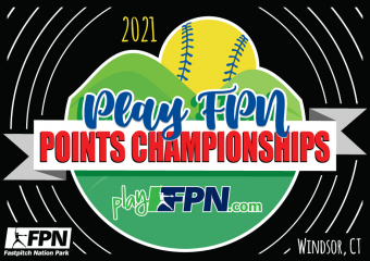 PlayFPN Points Championship