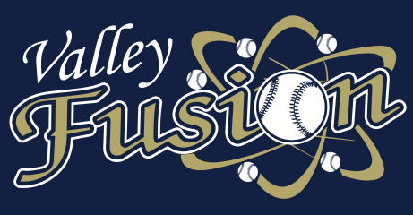 Valley Fusion Spring Fling