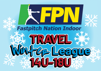 FPN Winter Travel League (Updated)