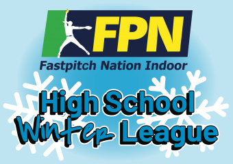 FPN Winter High School League (Updated)